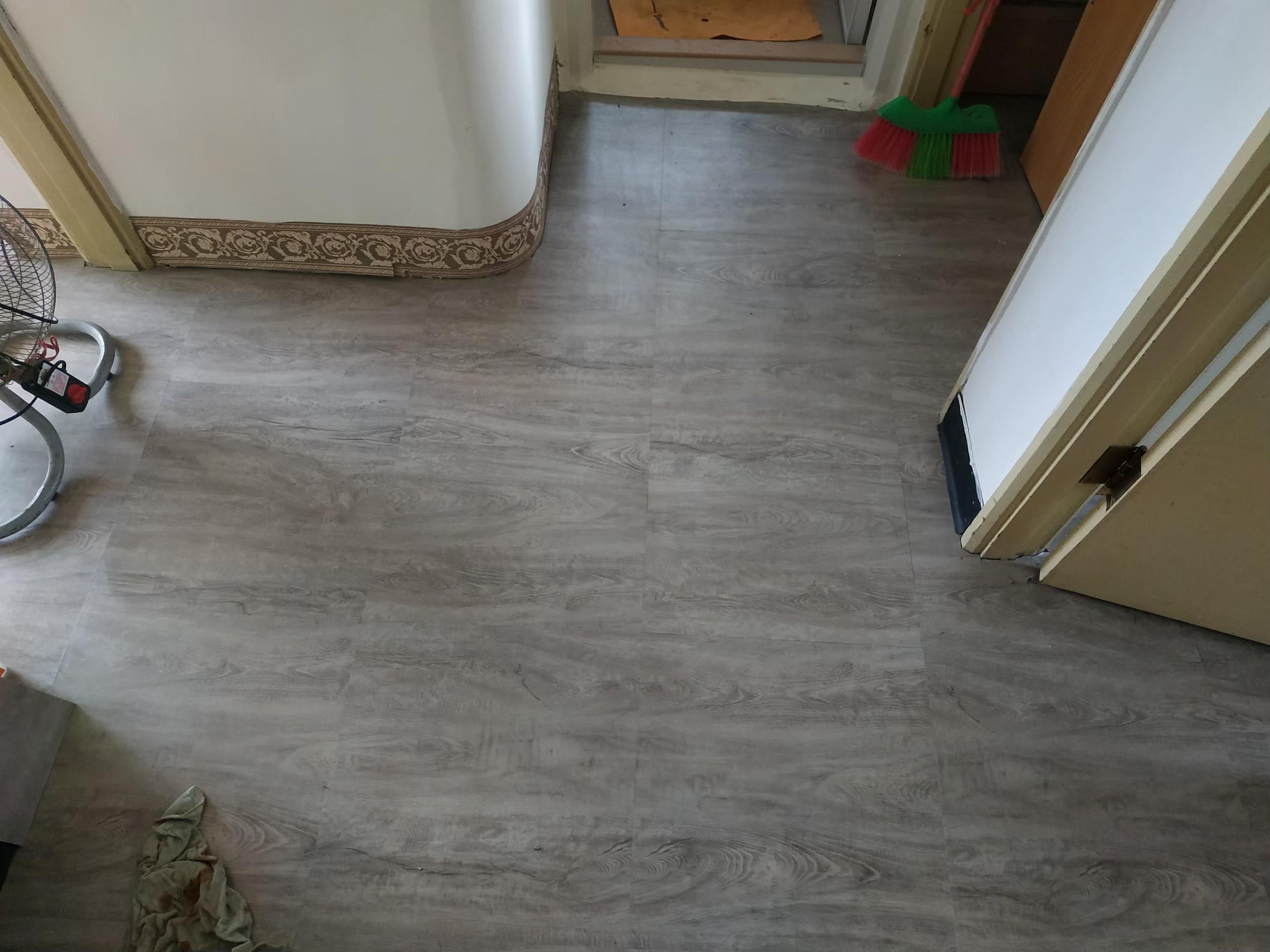 地板_190915_0040