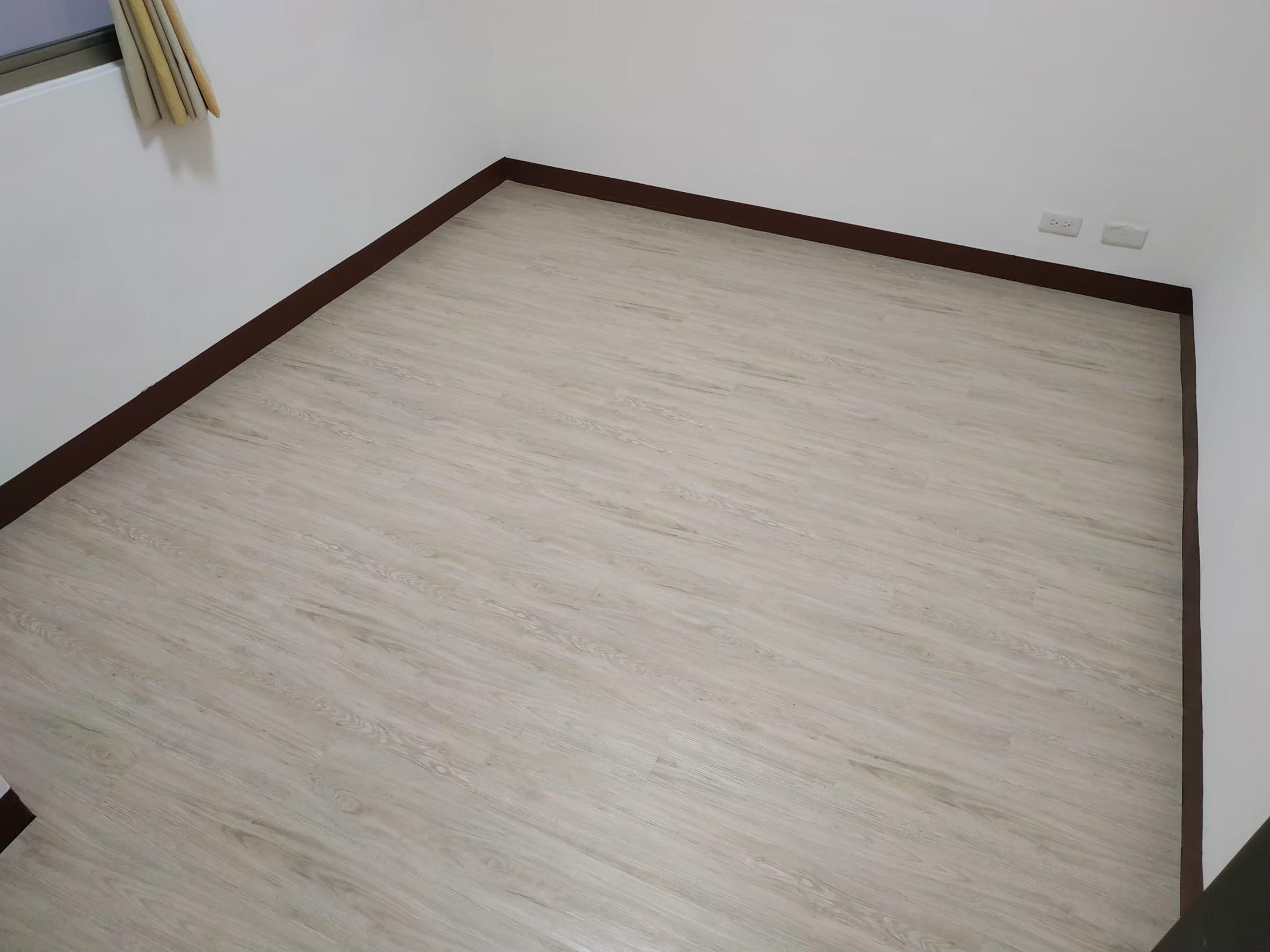 地板_190915_0047