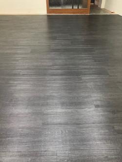 地板_190915_0012