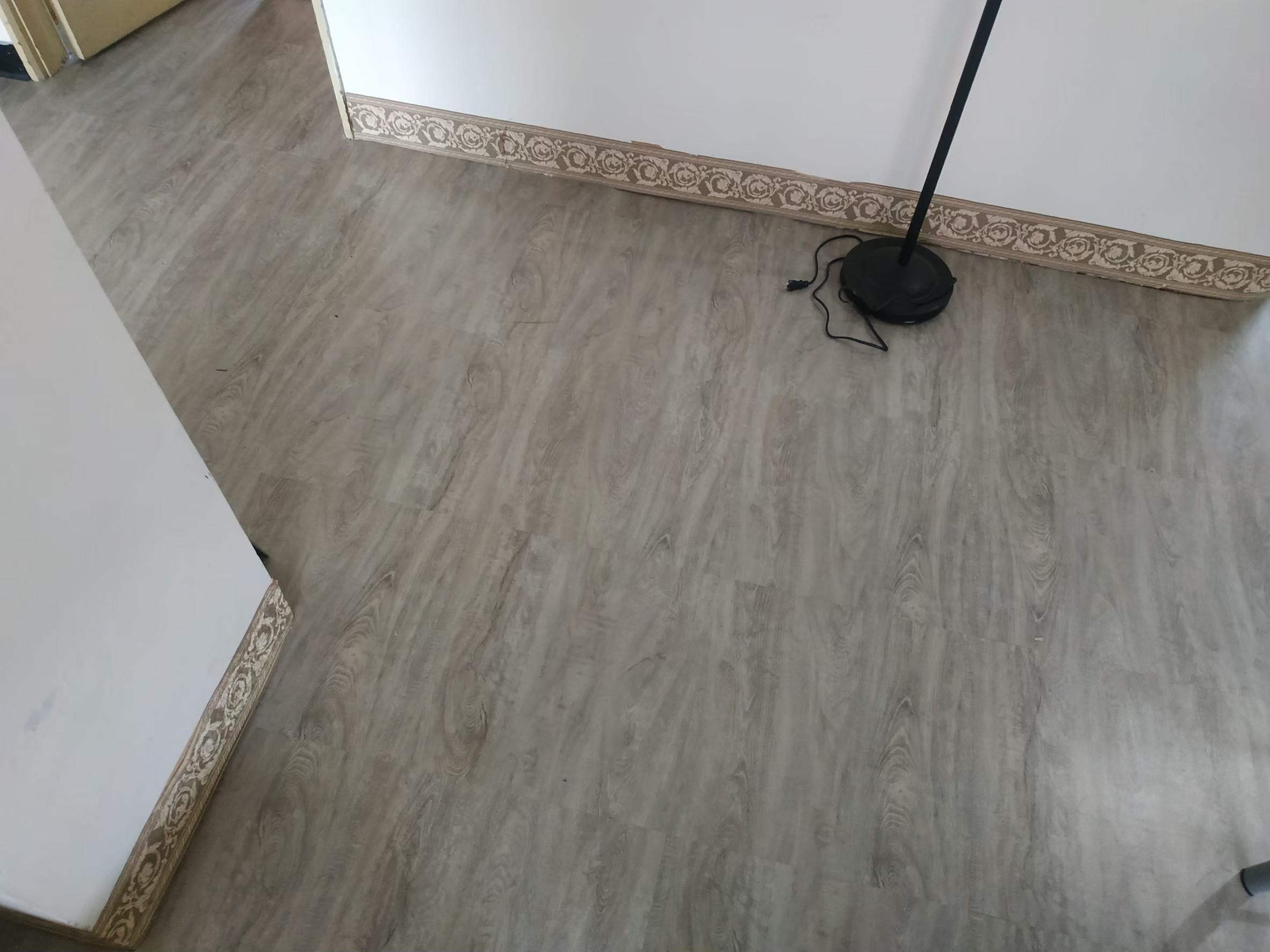 地板_190915_0039