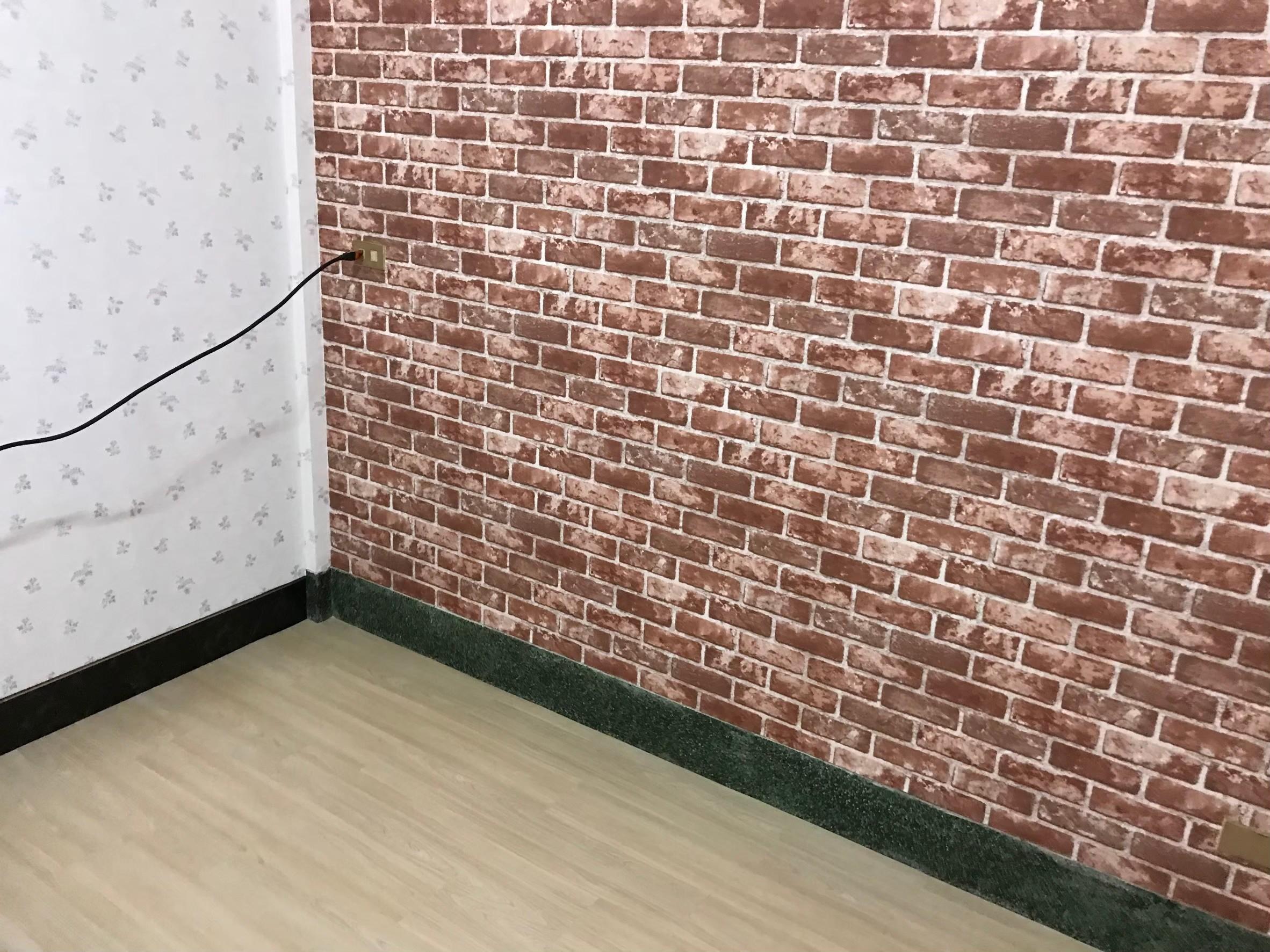 地板_190915_0028