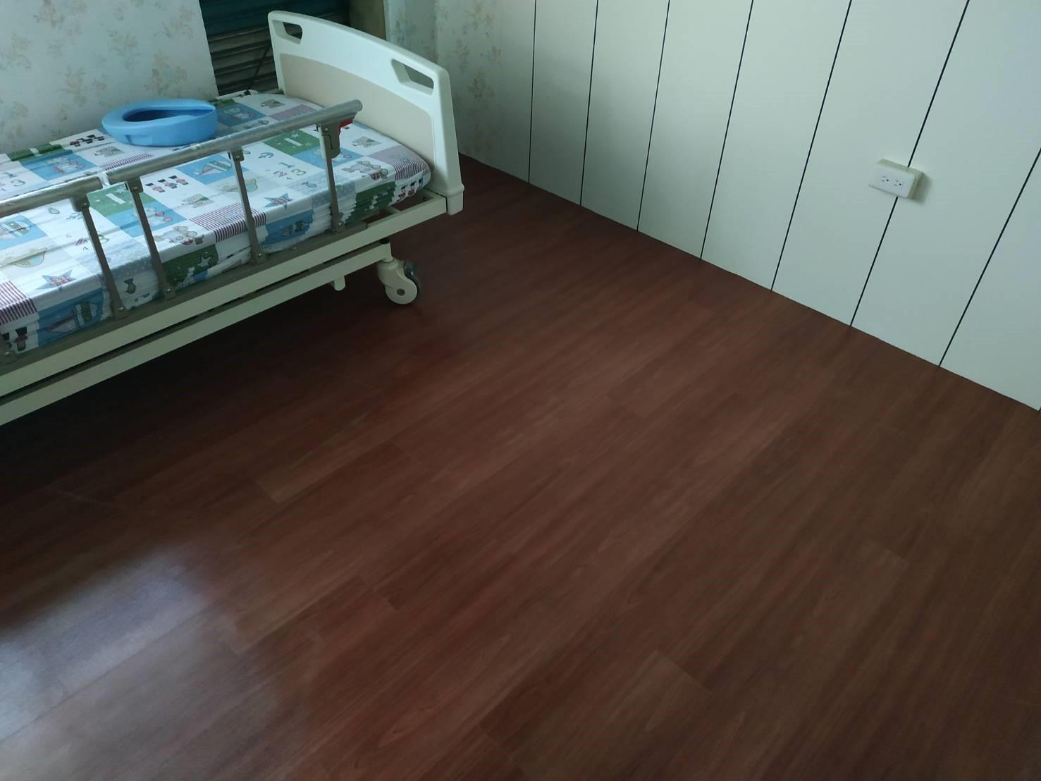 地板_190915_0057