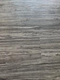 地板_190915_0021