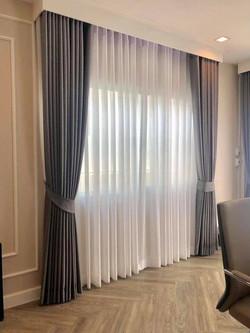 各式窗簾成品照_190915_0384