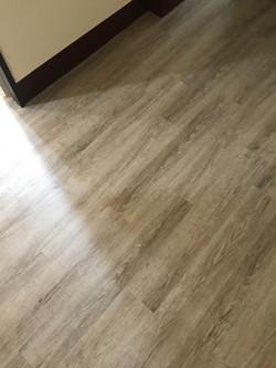 地板_190915_0020