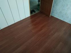 地板_190915_0056
