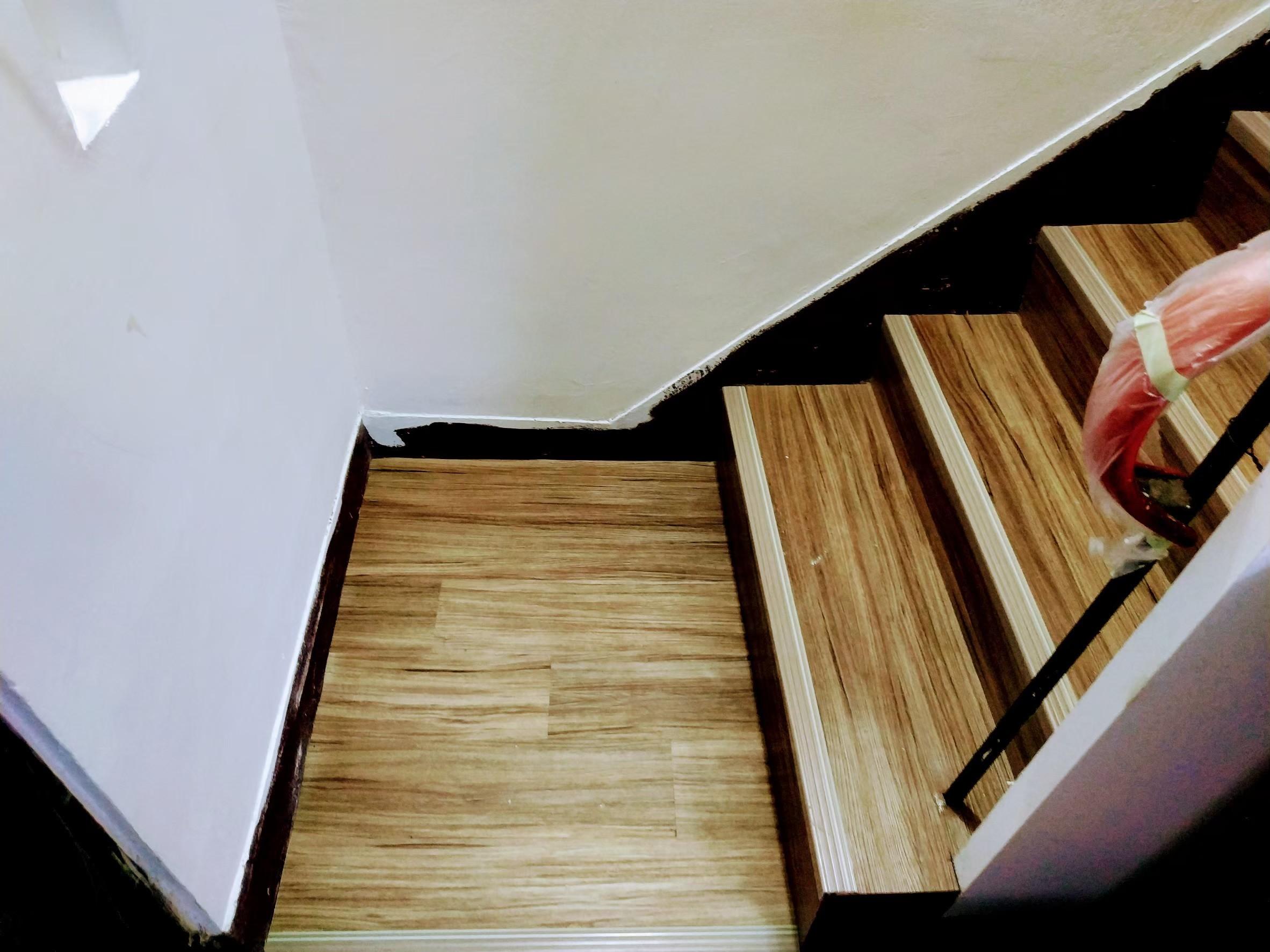 地板_190915_0035
