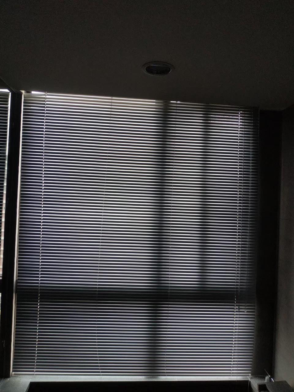 各式窗簾成品照_190915_0459