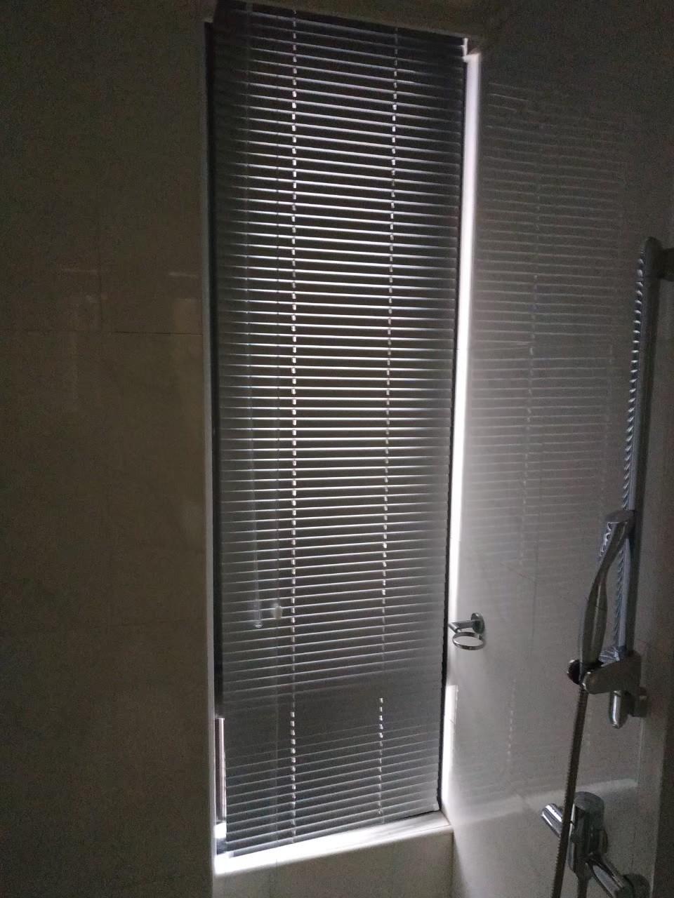 各式窗簾成品照_190915_0456