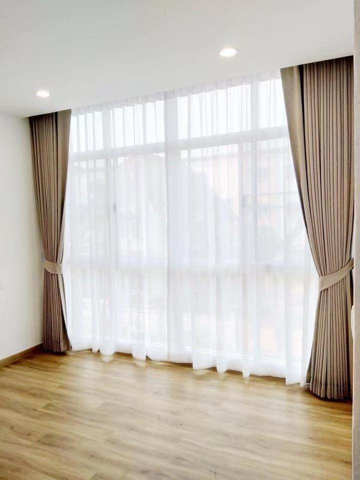 各式窗簾成品照_190915_0415