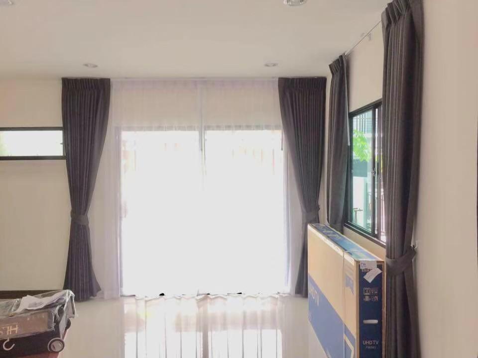 各式窗簾成品照_190915_0381