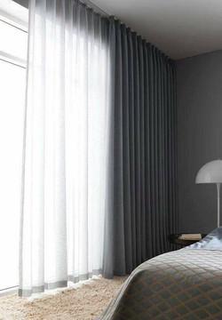 各式窗簾成品照_190915_0387