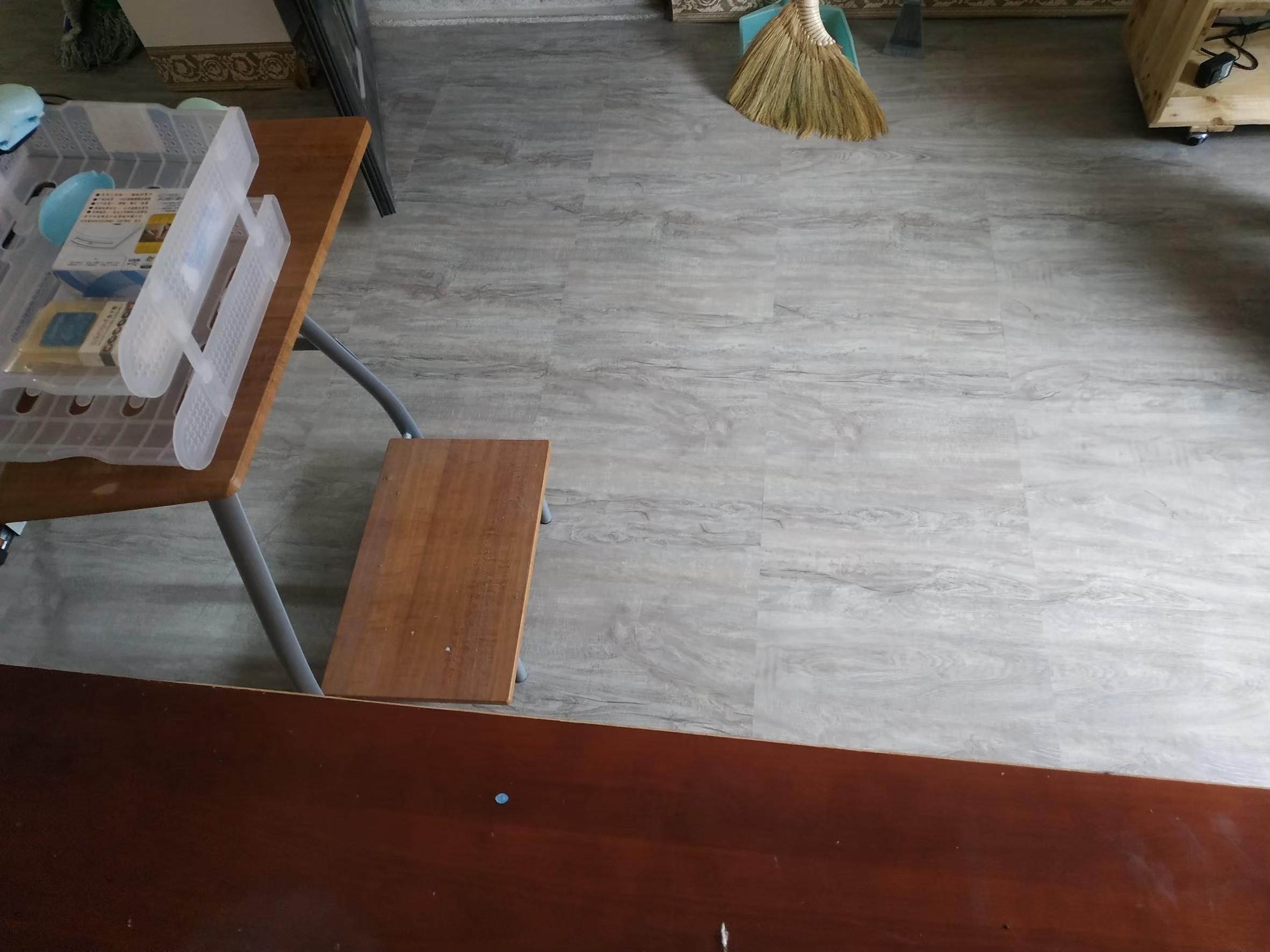 地板_190915_0038