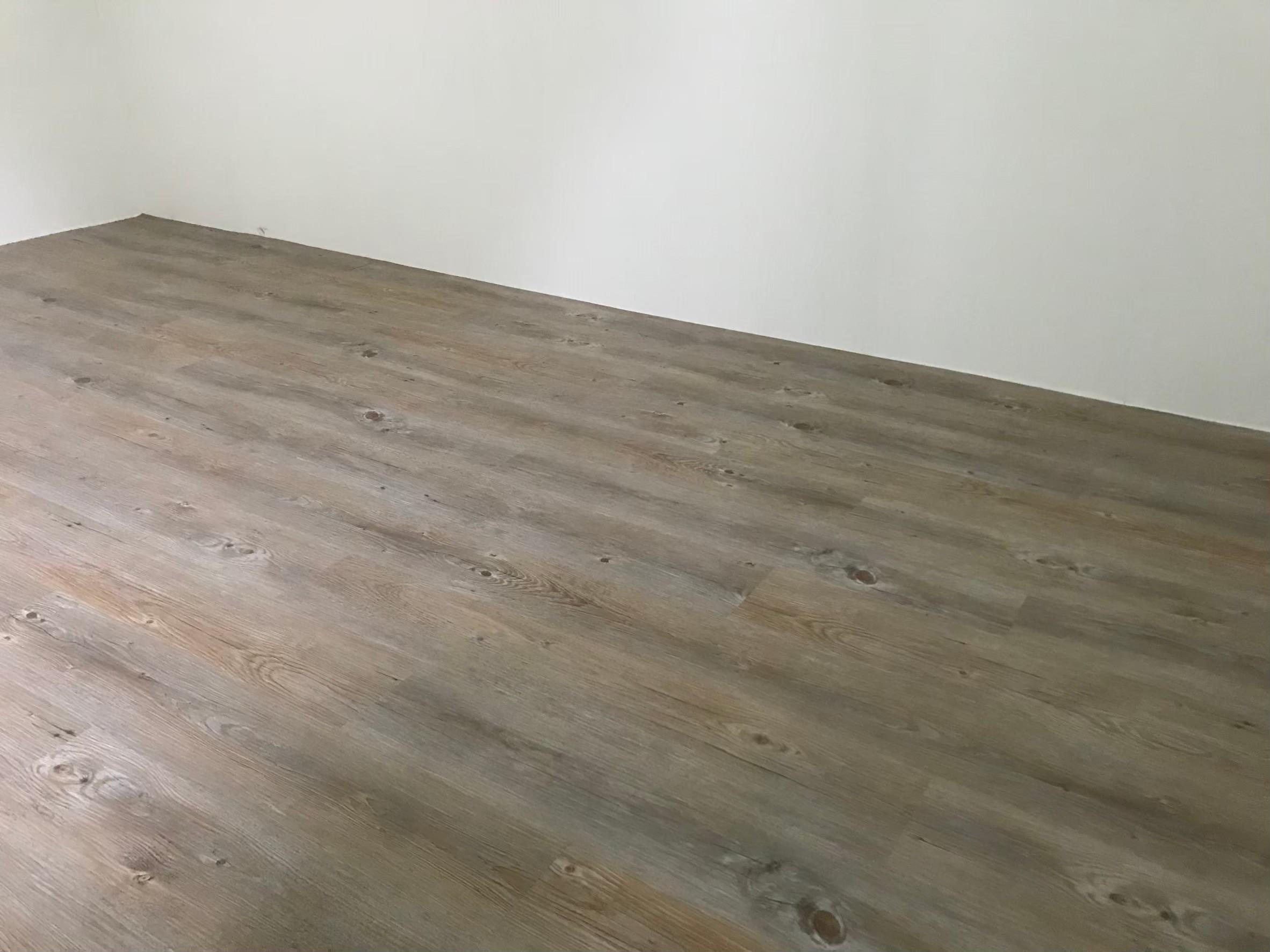 地板_190915_0016