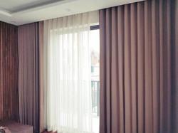 各式窗簾成品照_190915_0388