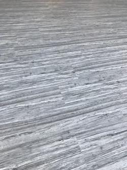 地板_190915_0010