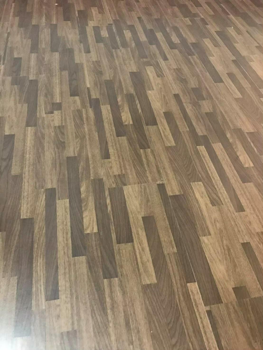 地板_190915_0006