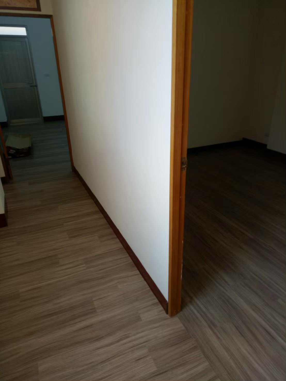 地板_190915_0025