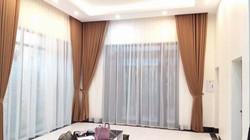 各式窗簾成品照_190915_0420