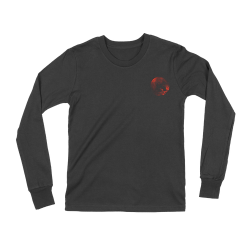 Blood Moon Longsleeve Tee