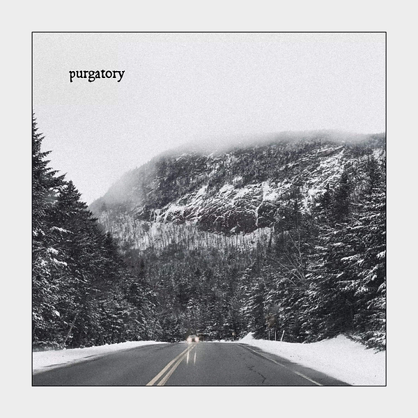 purgatory cover.png