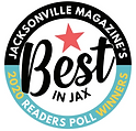 best-in-jax.png