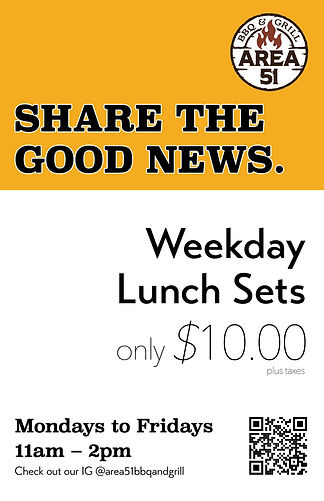 A51-Lunch-Cover-web.jpg