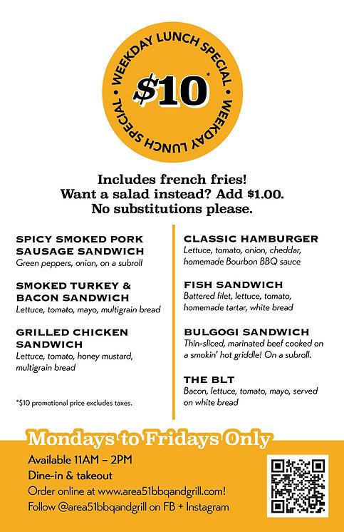 A51-Lunch-10-menu.jpg