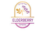 Original Elderberry