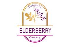 Original Elderberry Company