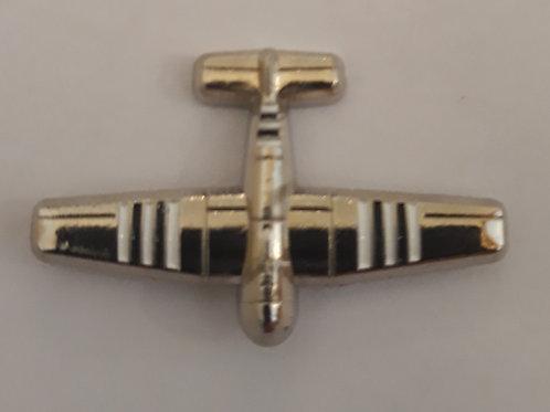 Hamilcar Lapel Pin Badge