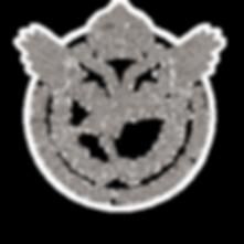 GPRS Logo Version 2 (silver) (4).png