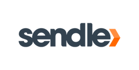 Sendle_logo.png