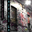 Thumbnail: Graffiti Lane: A Poetry Collection