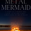 Thumbnail: Metal Mermaid