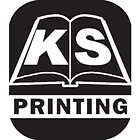 ks printing image.png
