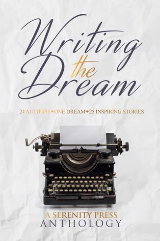 Writing the Dream v5.jpg