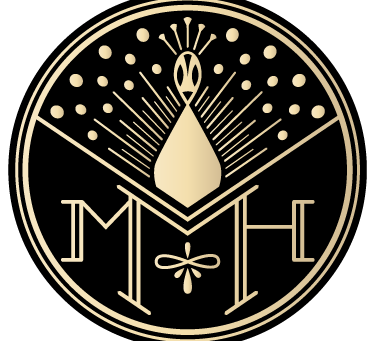 Welcome to our new look MMH Press