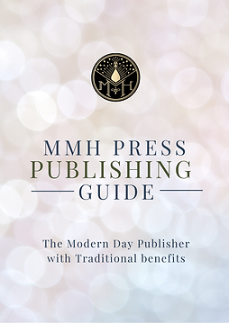 MMH PRESS Publishing Guide.png