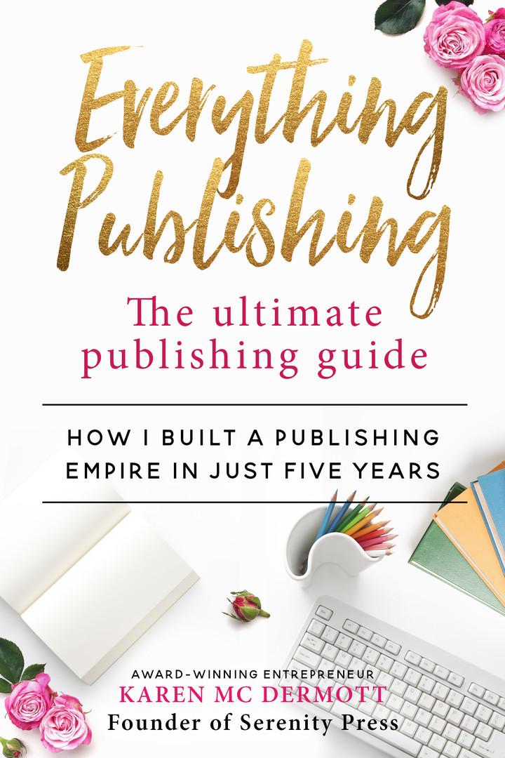 Everything Publishing
