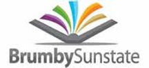 brumby-sunstate-logo1.jpg