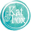 KatFoxLogo_250px.jpg