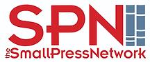 spn logo.png