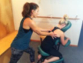 sheridy-massage.png