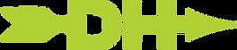 DH logo short.png
