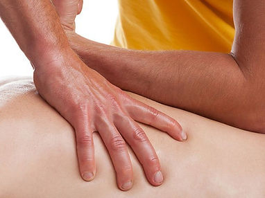 sports-massage-therapy-steyning.jpg