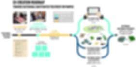 co-creation roadmap new!.JPG.jpg