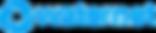 logo waternet.png