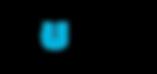 logo TUD.png