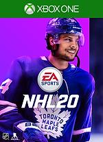 NHL20.png